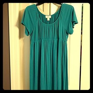 LOFT Dresses - Ladies dress